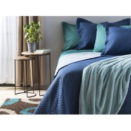 Quilt MF BLUES Azul/Celeste
