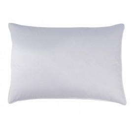 Almohada Plumas 50x70 cms Blanca