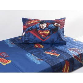 Sabana MF Superman Justice